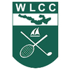 Walloon Lake Country Club Logo