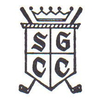 Scenic Golf & Country Club Logo