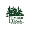 Timber Trace Golf Club Logo