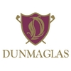 Dunmaglas Golf Course Logo