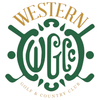 Western Country Club Logo