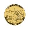 Katke-Cousins Golf Course Logo