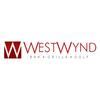 WestWynd Golf Course Logo