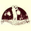 Rogers City Country Club Logo