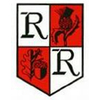 Red Run Golf Club Logo