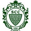 Saginaw Country Club Logo
