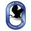Swan Valley Golf Course Logo