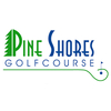 Pine Shores Municipal Golf Course Logo