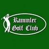 Regulation at Rammler Golf Club Logo