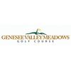 Genesee Valley Meadows Logo