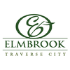 Elmbrook Golf Course Logo