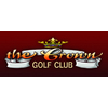 Crown Golf Course Logo