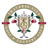 Traverse City Golf & Country Club Logo