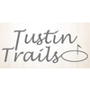 Tustin Trails Golf Club Logo
