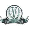 Vassar Golf & Country Club Logo