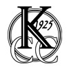 Knollwood Country Club Logo
