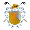 Tam O'Shanter Country Club Logo