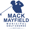 Westland Municipal Golf Course Logo