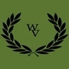 Wheatfield Valley Golf Club Logo
