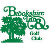 Brookshire Inn & Golf Club Logo