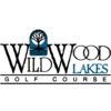 Wildwood Lakes Golf Course Logo
