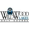 Wildwood Lakes Golf Course Logo