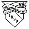 The Polo Fields - Washtenaw Course Logo