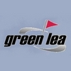 Green Lea Golf Course Logo