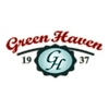 Greenhaven Golf Course Logo