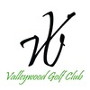 Valleywood Golf Course Logo