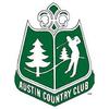 Austin Country Club Logo