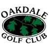 Oakdale Country Club Logo