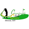 Canby Golf Club Logo