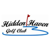 Hidden Haven Country Club Logo