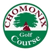 Chomonix Golf Course Logo
