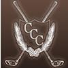 Cloquet Country Club Logo