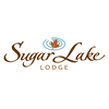 Sugar Lake Lodge - Sugarbrooke Golf Course Logo