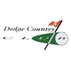 Dodge Country Club Logo