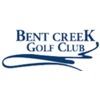 Bent Creek Golf Club Logo