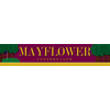 Mayflower Country Club Logo