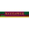 Mayflower Country Club Logo