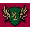 Rose Lake Golf Club Logo