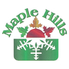 Maple Hills Golf Club Logo