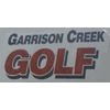 Garrison Creek Golf Course Logo