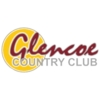 Glencoe Country Club Logo