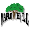 Maple Hill Golf Course Logo