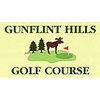 Gunflint Hills Municipal Golf Club Logo