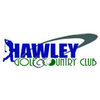 Hawley Golf & Country Club Logo