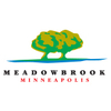 Meadowbrook Golf Club Logo