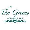 Greens at Howard Lake, The Logo
